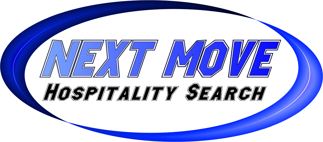 Next Move Hospitality Search