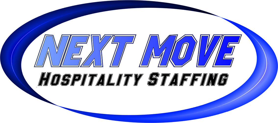 Staffing Consultant in Orlando, FL – Next Move Hospitality Staffing