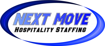 Next Move Hospitality Staffing